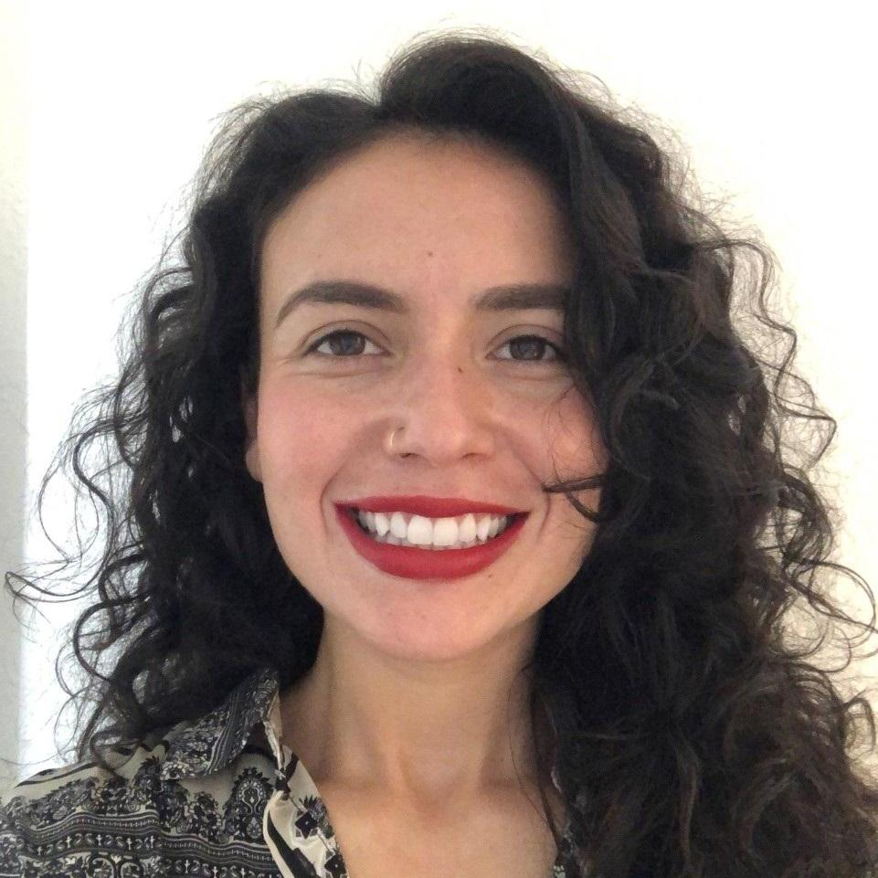 Lillian Galvez's Profile Photo