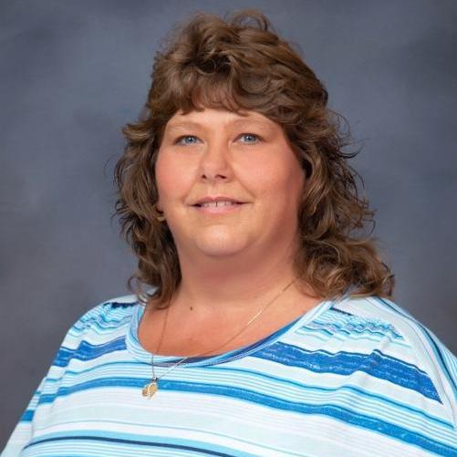 Brandi Rankin's Profile Photo