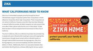 ZikaNews.jpeg