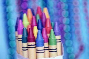 crayons on blue background.jpg