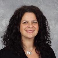 Alexis Maxfield's Profile Photo