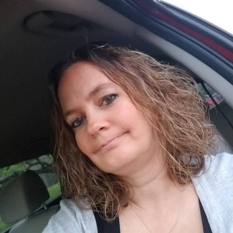 Sharon Lingle's Profile Photo