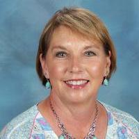 Debbie Shore's Profile Photo