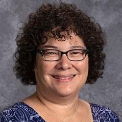 Katherine Gettman's Profile Photo