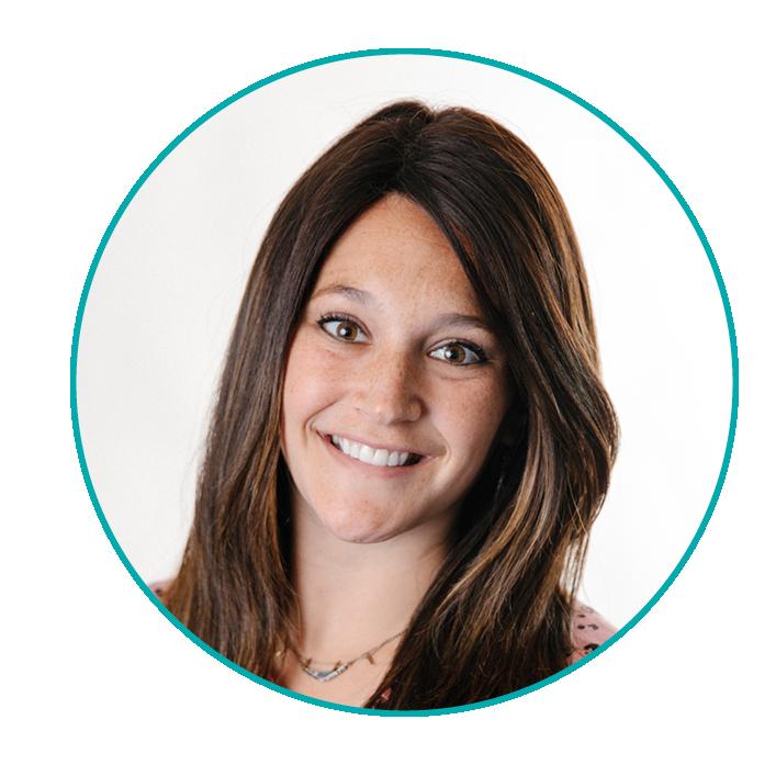 Channi Packer's Profile Photo