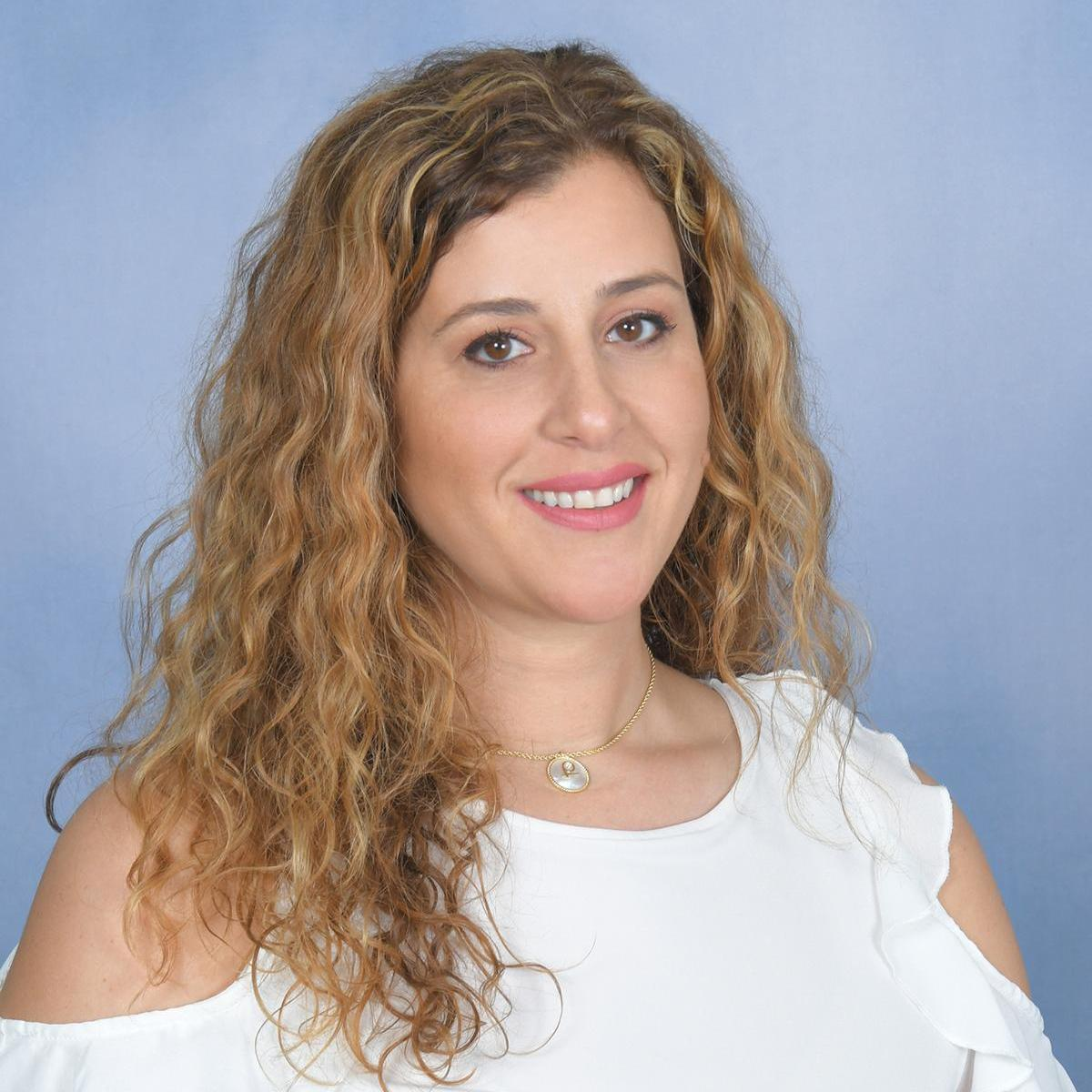 Catherine Azaian's Profile Photo