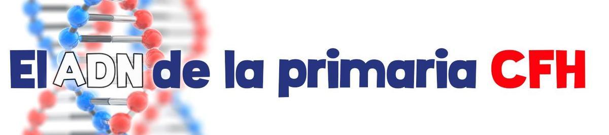 ADN PRIM