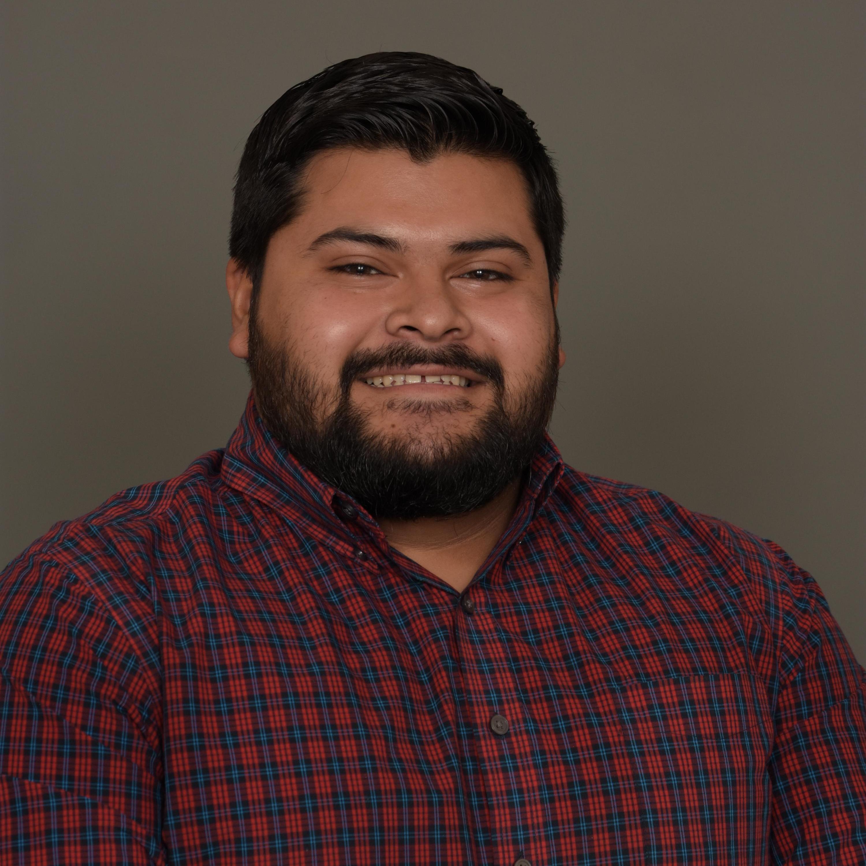 Noel Martinez's Profile Photo
