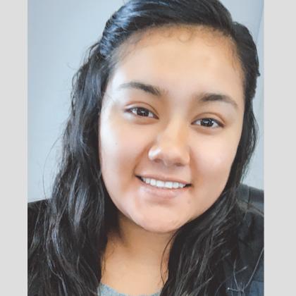 Melissa Espinoza's Profile Photo