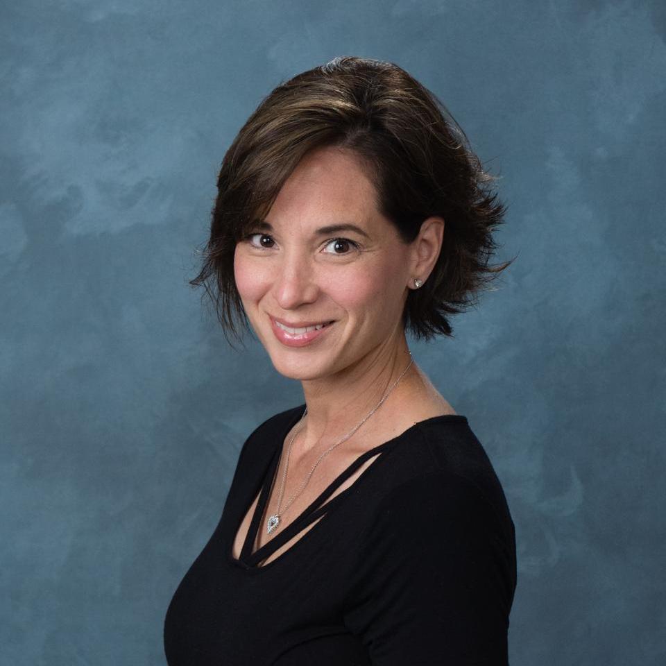 Christina Lang's Profile Photo
