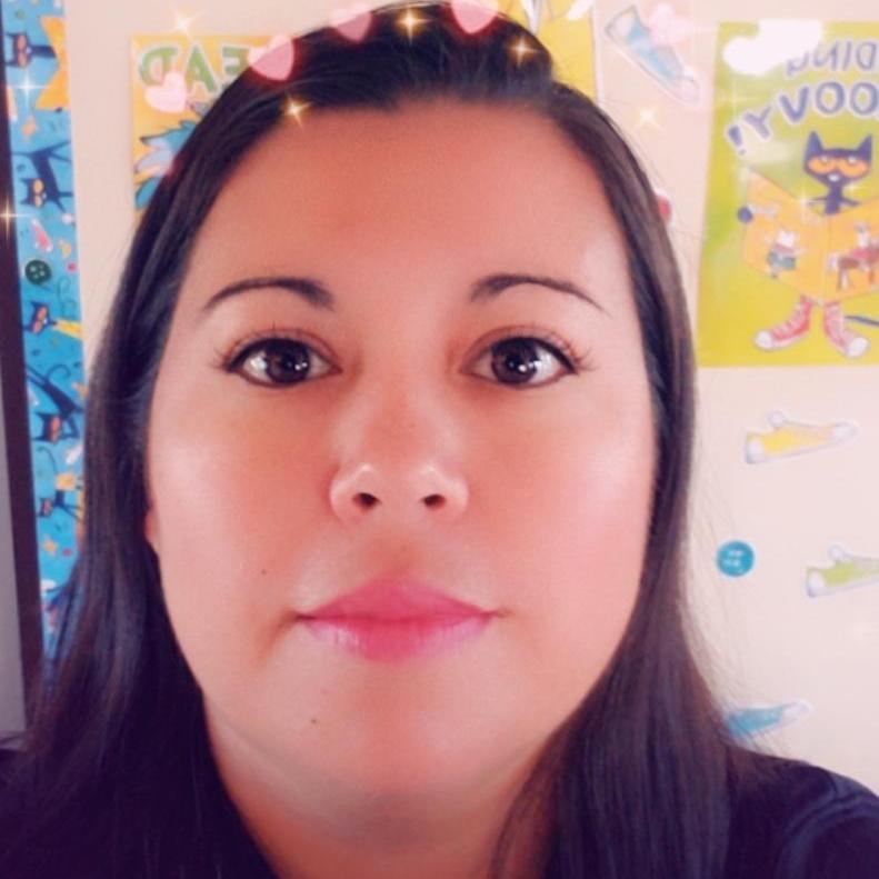 Joyce Saenz's Profile Photo