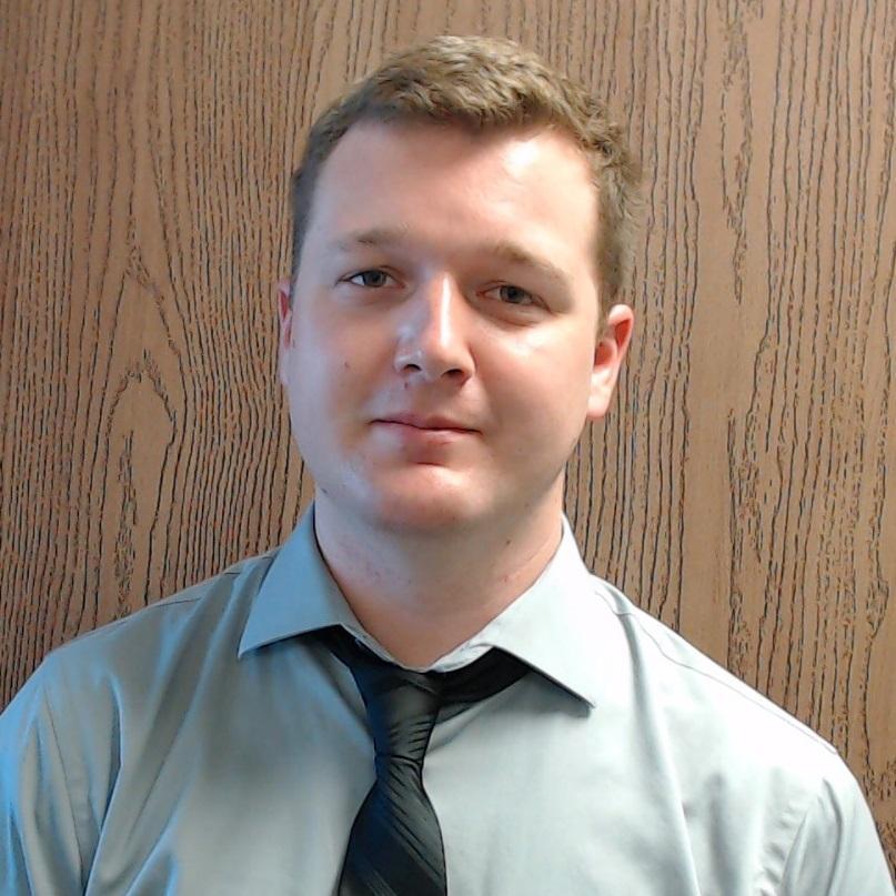 Harry Sundberg's Profile Photo