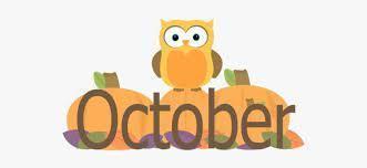Crestdale October Parent Newsletter Featured Photo