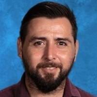 Juan Gomez's Profile Photo