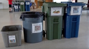 CSS Cafeteria Recycling Bins image.png