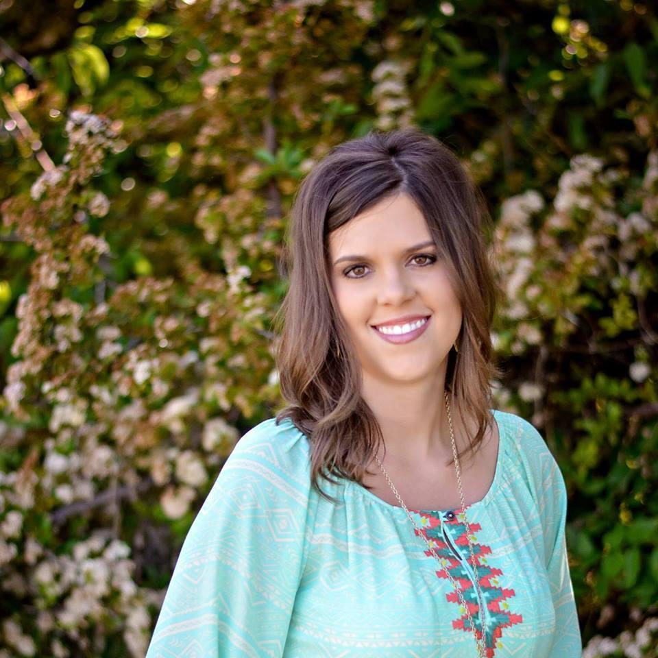 Cambry Devault's Profile Photo