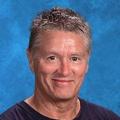 Michael Tiiman's Profile Photo