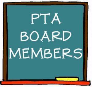 PTA-Board-members-300x284.jpg