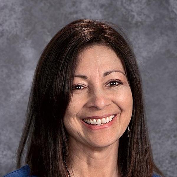 Belinda Sloan's Profile Photo