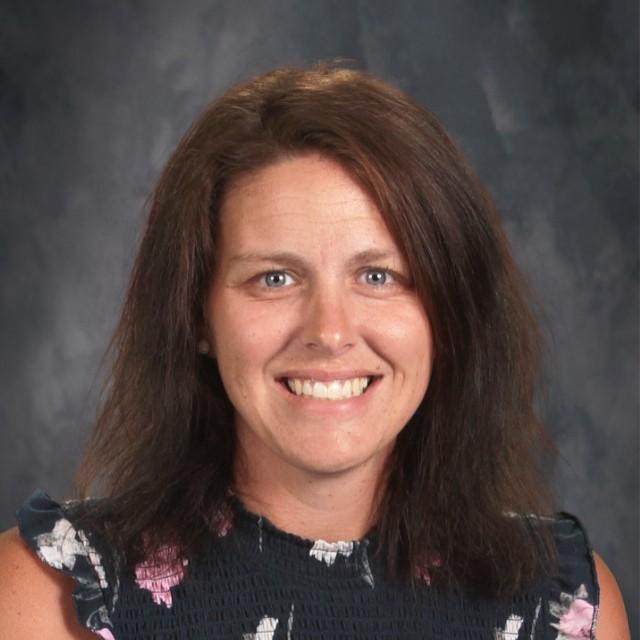 Stephanie Shrauger's Profile Photo