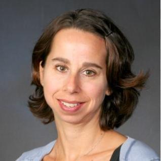 Danielle Crown's Profile Photo