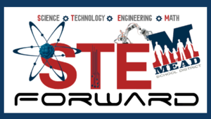 STEM Forward 2020
