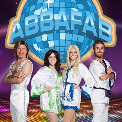 ABBAFAB Group