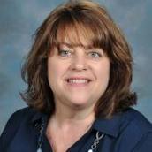 Vicki Runnels's Profile Photo