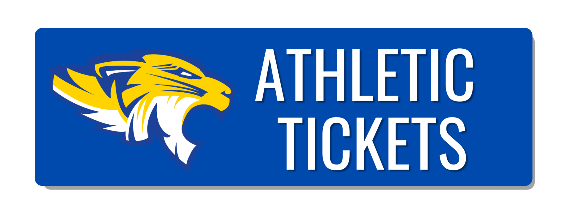 click for athletic tickets