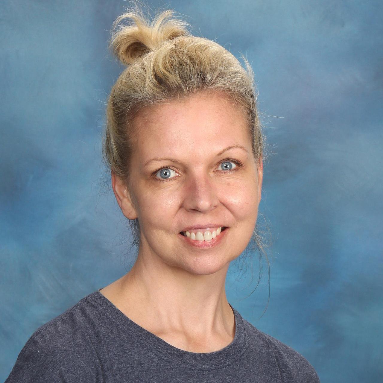 Wendy Maddox's Profile Photo