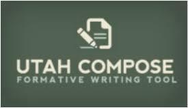 Utah Compose Link