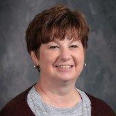 Lisa Martenson's Profile Photo