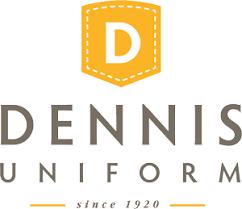 Dennis Uniforms Tukwila