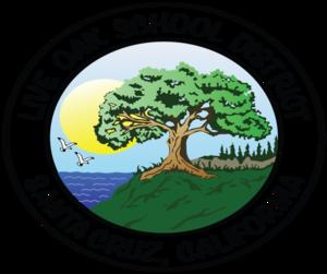 Losd logo