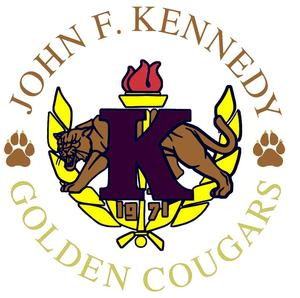 Golden Cougars.jpg