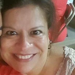 Graciela Rico's Profile Photo