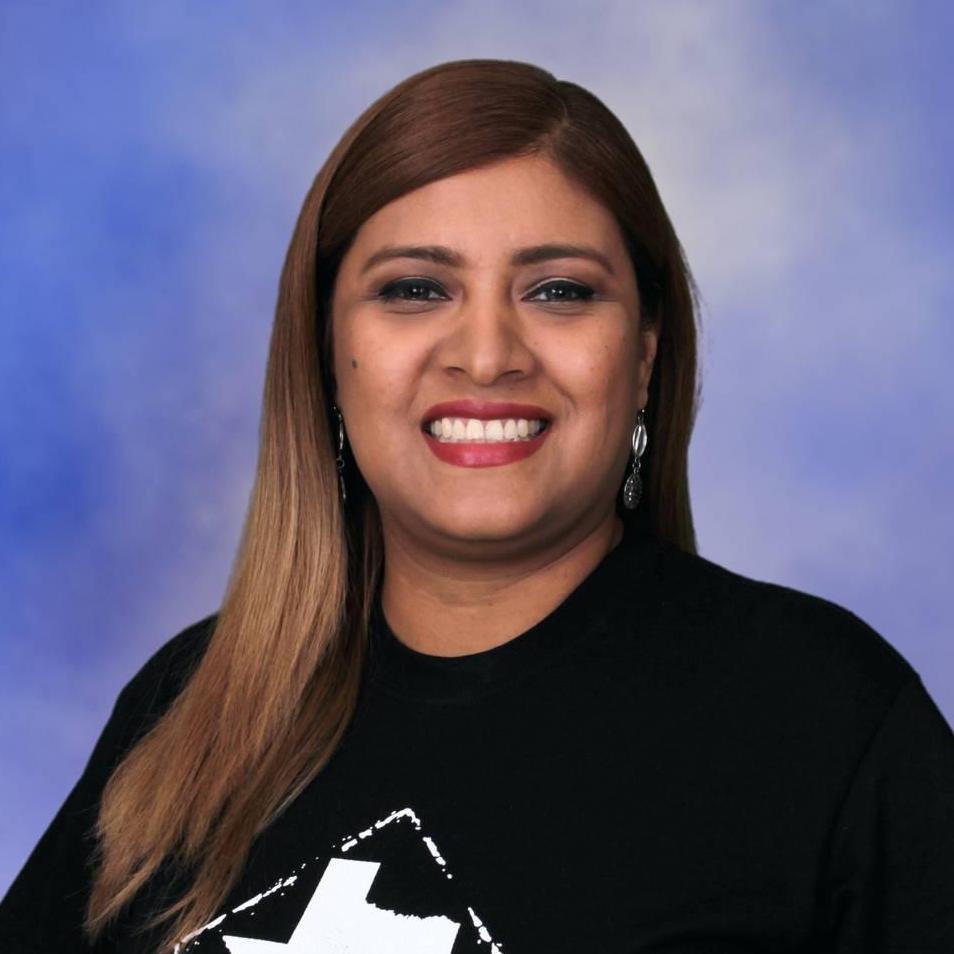 Sara Perez2's Profile Photo