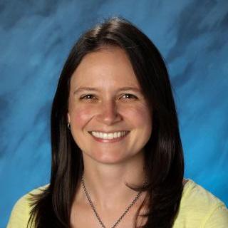Laura Cecil's Profile Photo