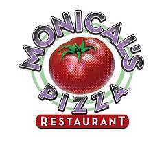 Monicals.jpg