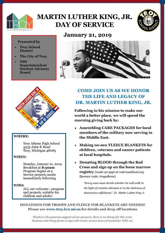 Martin Luther King Jr flyer 2019.jpg