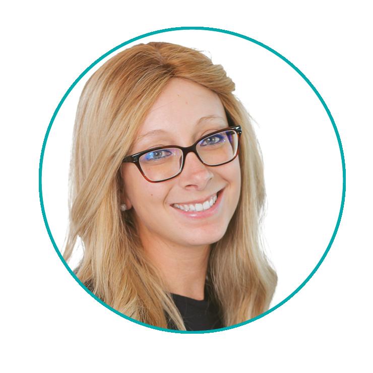 Evie Hoffman's Profile Photo