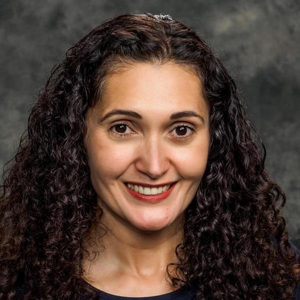 Lisa Sullivan's Profile Photo