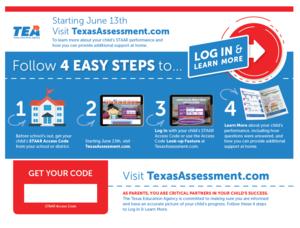 TEA_TX Assessment.png