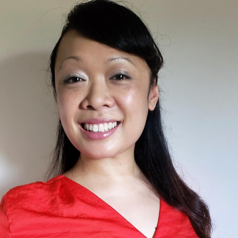 Quyen Raceles's Profile Photo