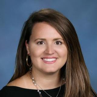 Anne Lamb Frye's Profile Photo