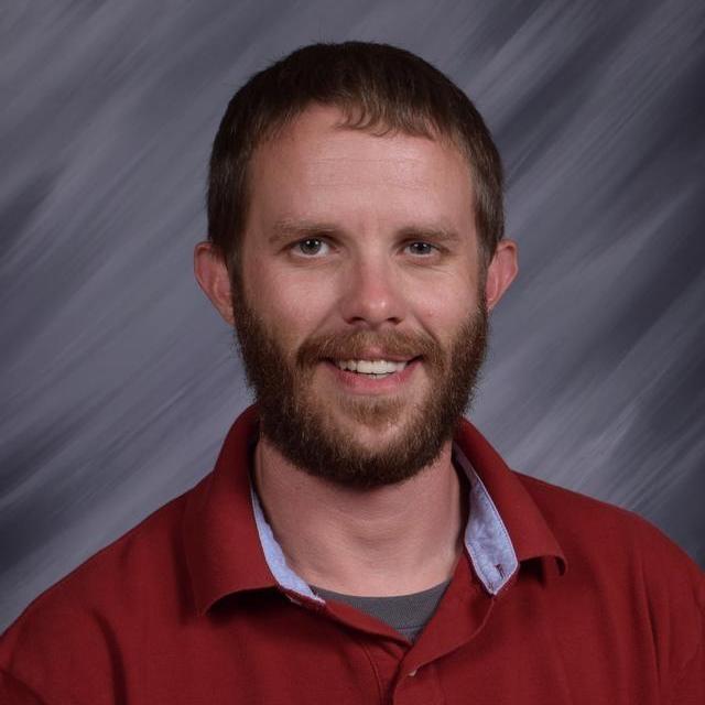 Bryant Walkinshaw's Profile Photo