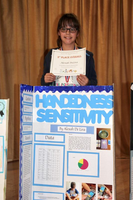 Science Night 3rd Place Overall.jpg