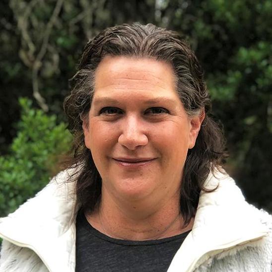 Karen Willinger's Profile Photo