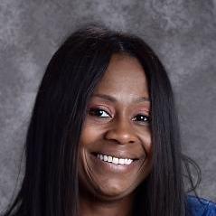 Shavonne Williams's Profile Photo
