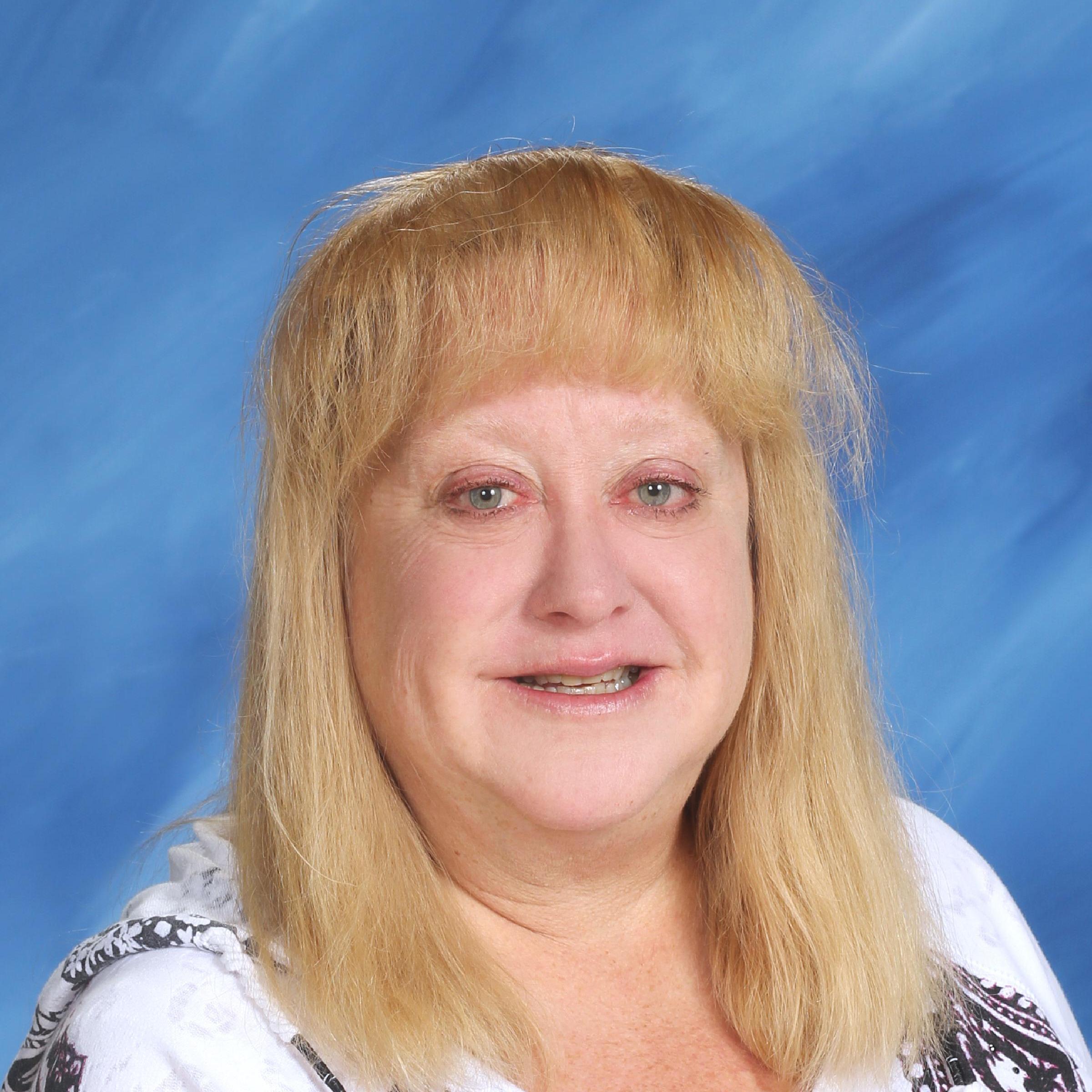 Julie Badura's Profile Photo